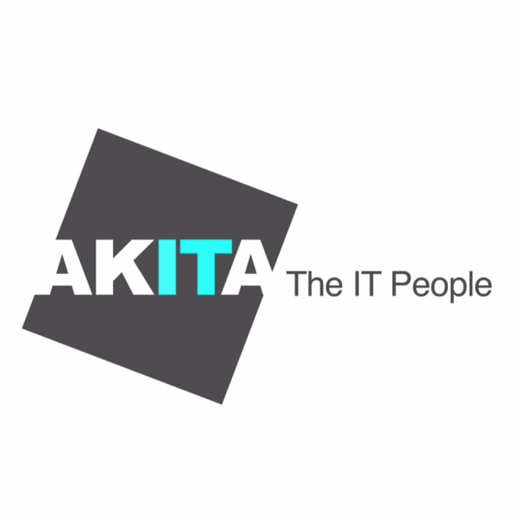 Akita IT Services