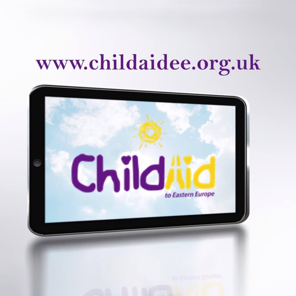 Child Aid