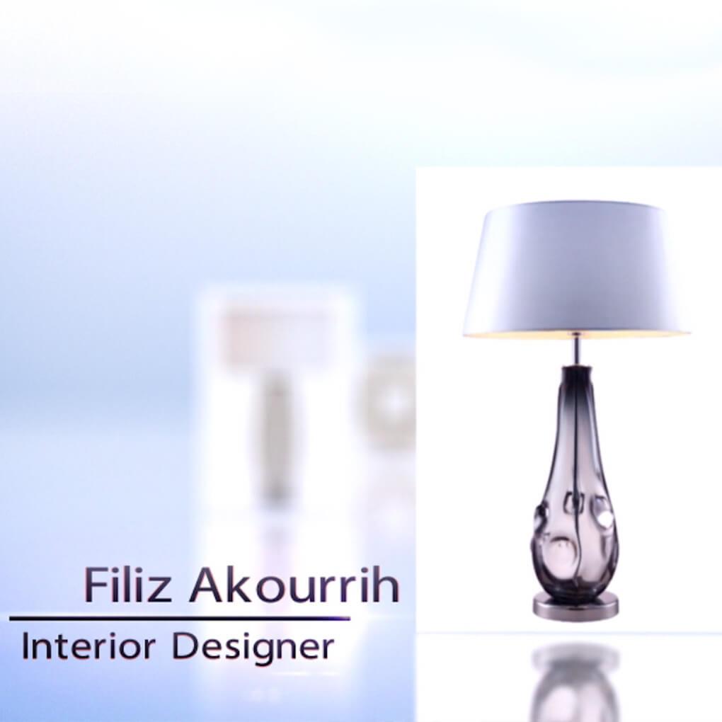 Filiz Interiors