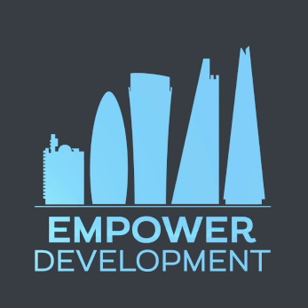Empower Development 'CII Journey'