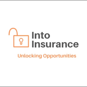 Into Insurance