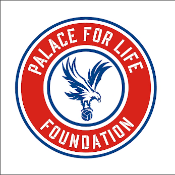 Palace For Life 'New Season New Goals' Promo