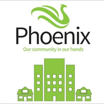 Phoenix Academy Main Promo